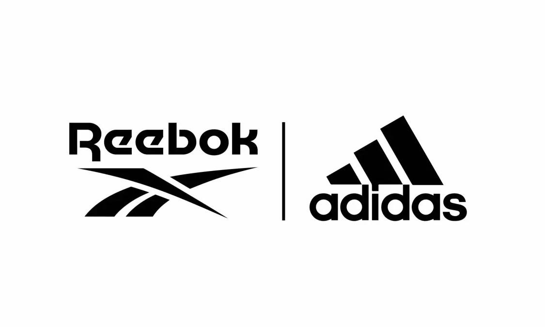 adidas 集团将出售旗下品牌 Reebok