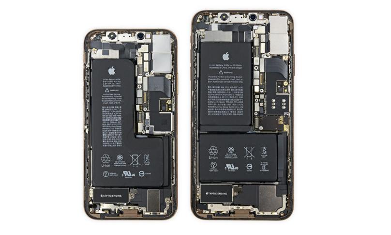 够用么?iPhone 12 全系电池容量曝光