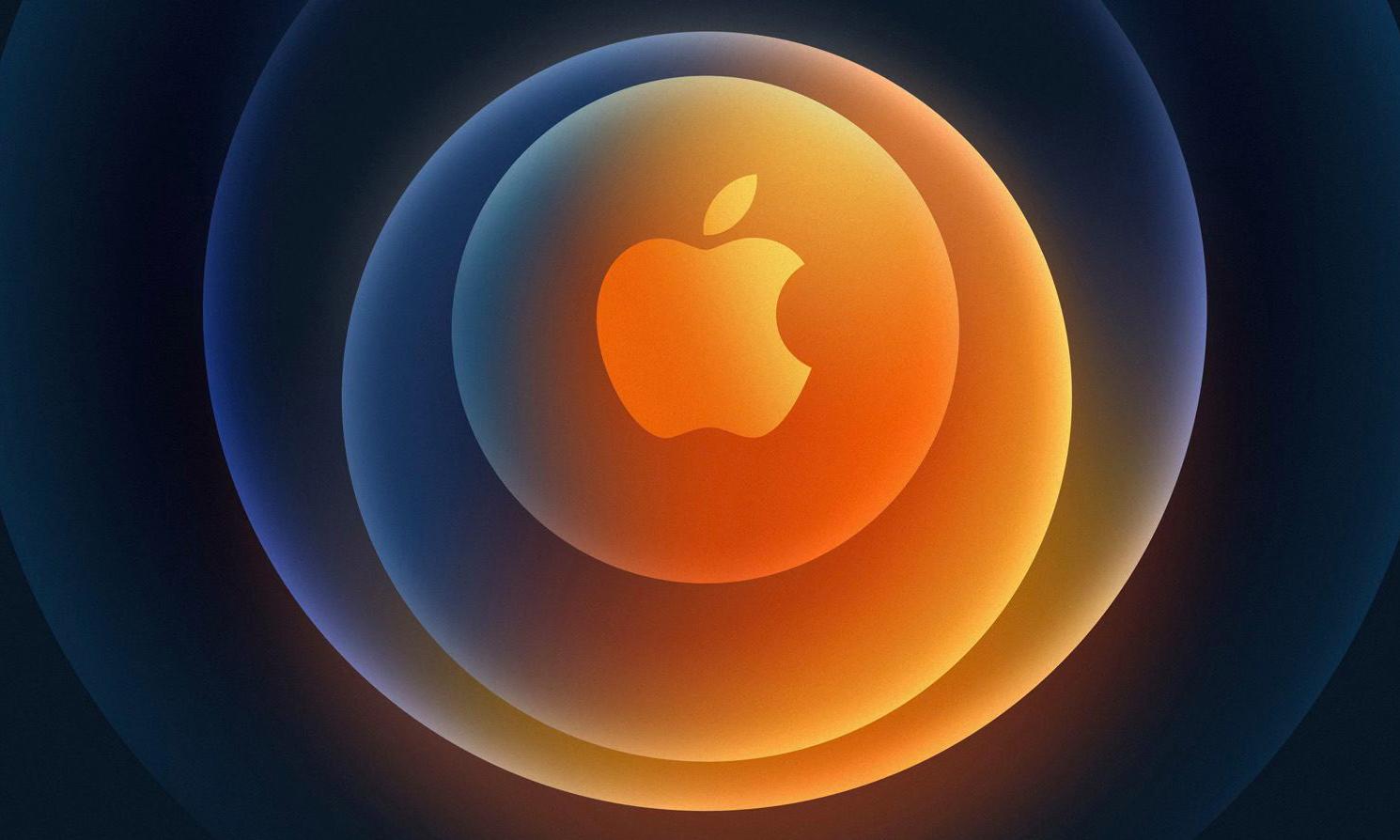 Apple Silicon Mac 准备?爆料苹果将在 11 月再度举办新品发布会