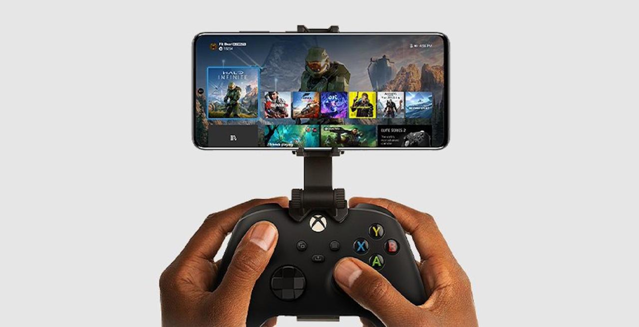 Xbox app 终于登陆 Apple Store