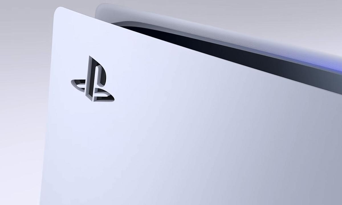 索尼确认 PS5 未来系统更新后将支持 HDMI 2.1 和可变刷新率