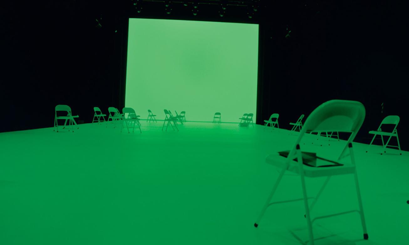 BOTTEGA VENETA「SALON 01 LONDON」系列将于今晚亮相