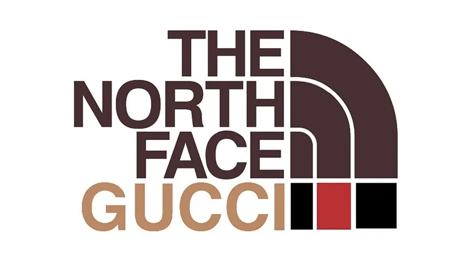 THE NORTH FACE x GUCCI 联名系列抽签已开启