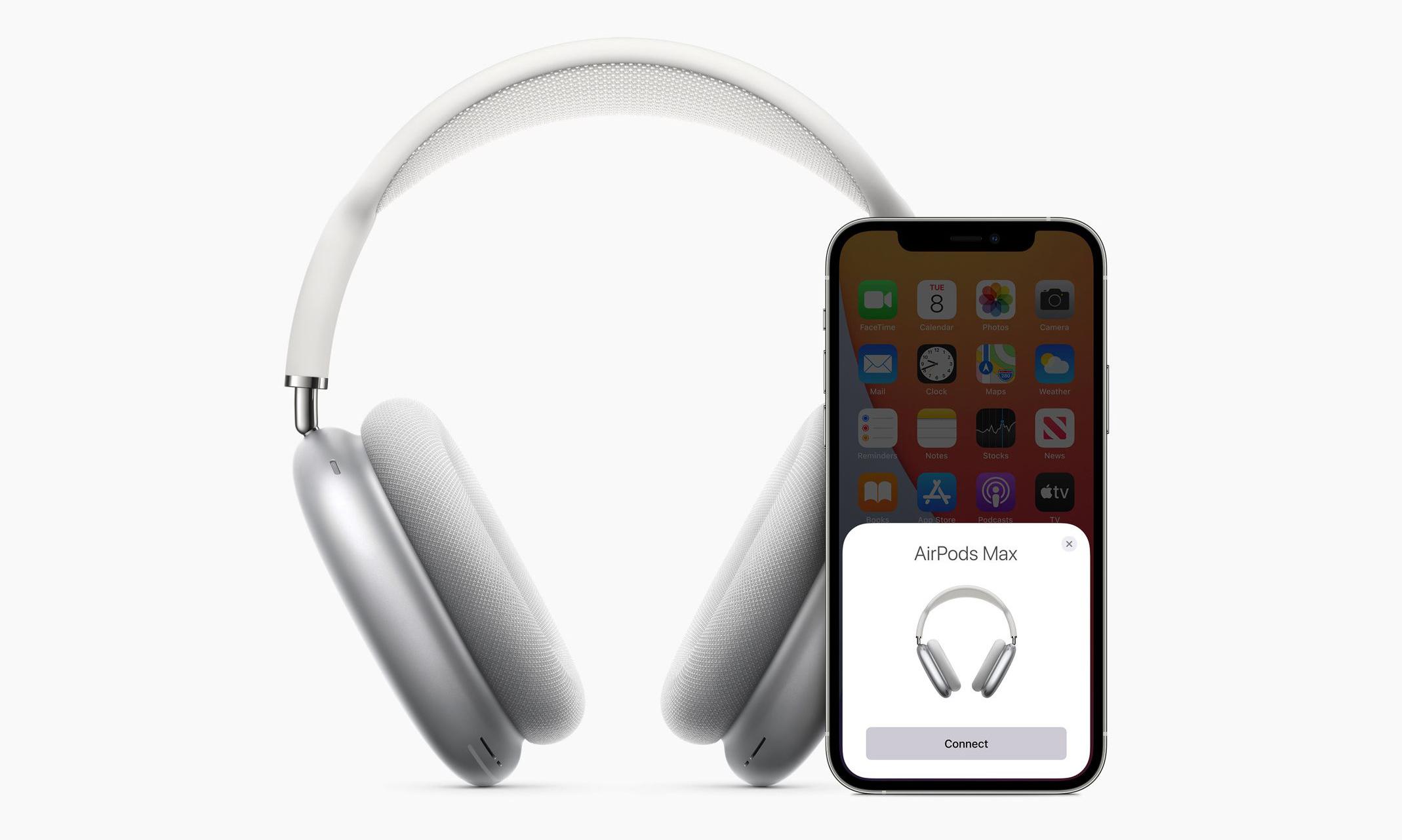iOS 和 iPadOS 14.3 版更新上线