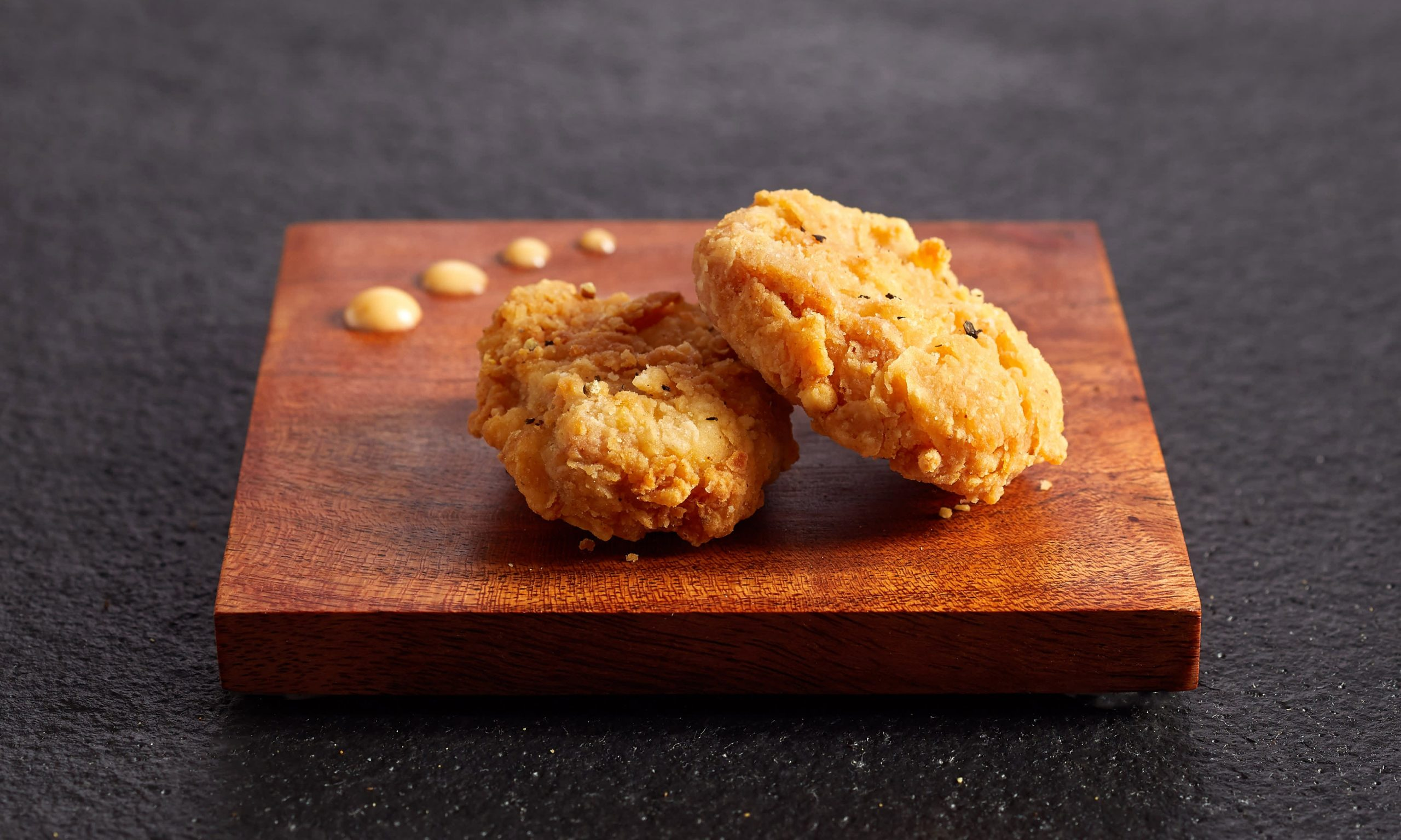 新加坡成为首个批准开卖实验室培养肉的国家
