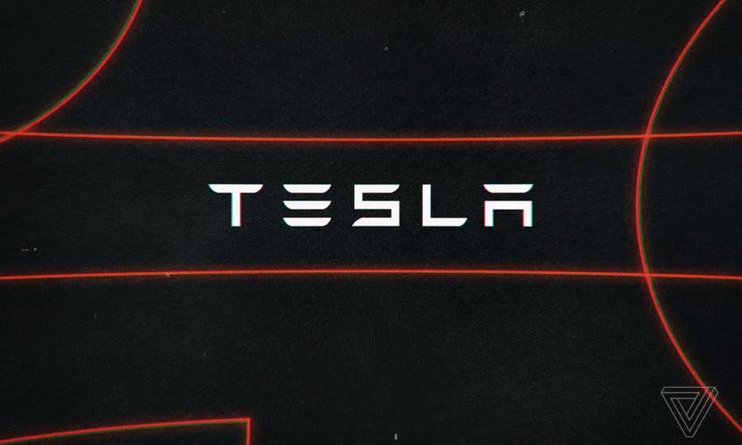 特斯拉推出新 Boombox 功能,车主可自定义喇叭声及外放歌曲
