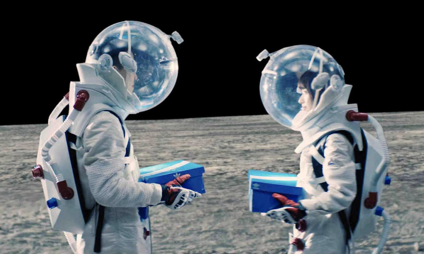 想要做下一个登月者吗?ZX 登月计划火热报名中…