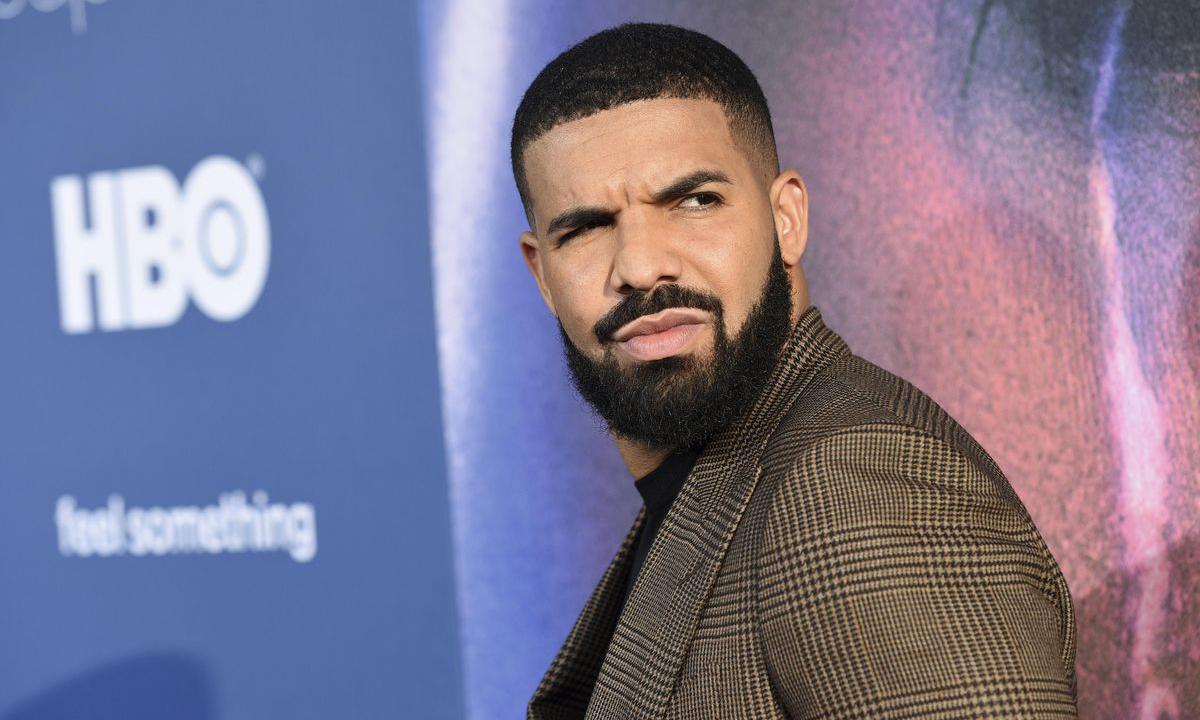 Drake 蜡烛品牌启动,其中一款是「Drake 的味道」