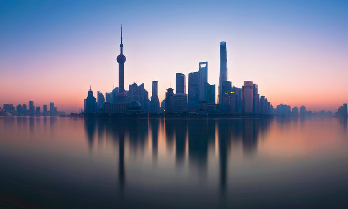 Supreme 母公司 VF 集团将亚太区品牌经营中心迁至上海