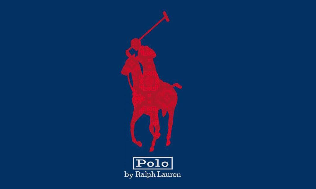 Polo Ralph Lauren by CLOT 即将登场