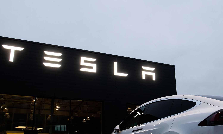 特斯拉欲在 2022 年上市一款仅售  2.5 万美元的电动汽车