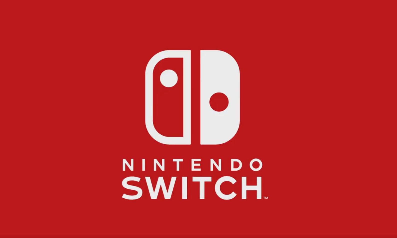 Nintendo Switch 新机配置疑似曝光