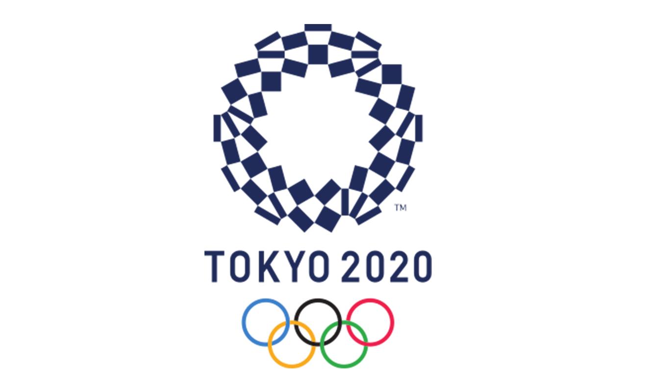 东京奥组委官宣:东京奥运会将如期举行