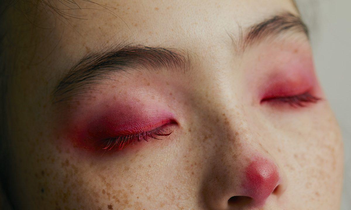 高桥盾女装线 SueUNDERCOVER 2021 春夏系列「Vicious Clarity」现已发售