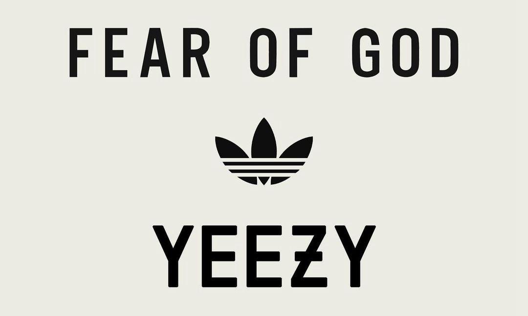 Fear Of God 或将与 Yeezy 展开合作
