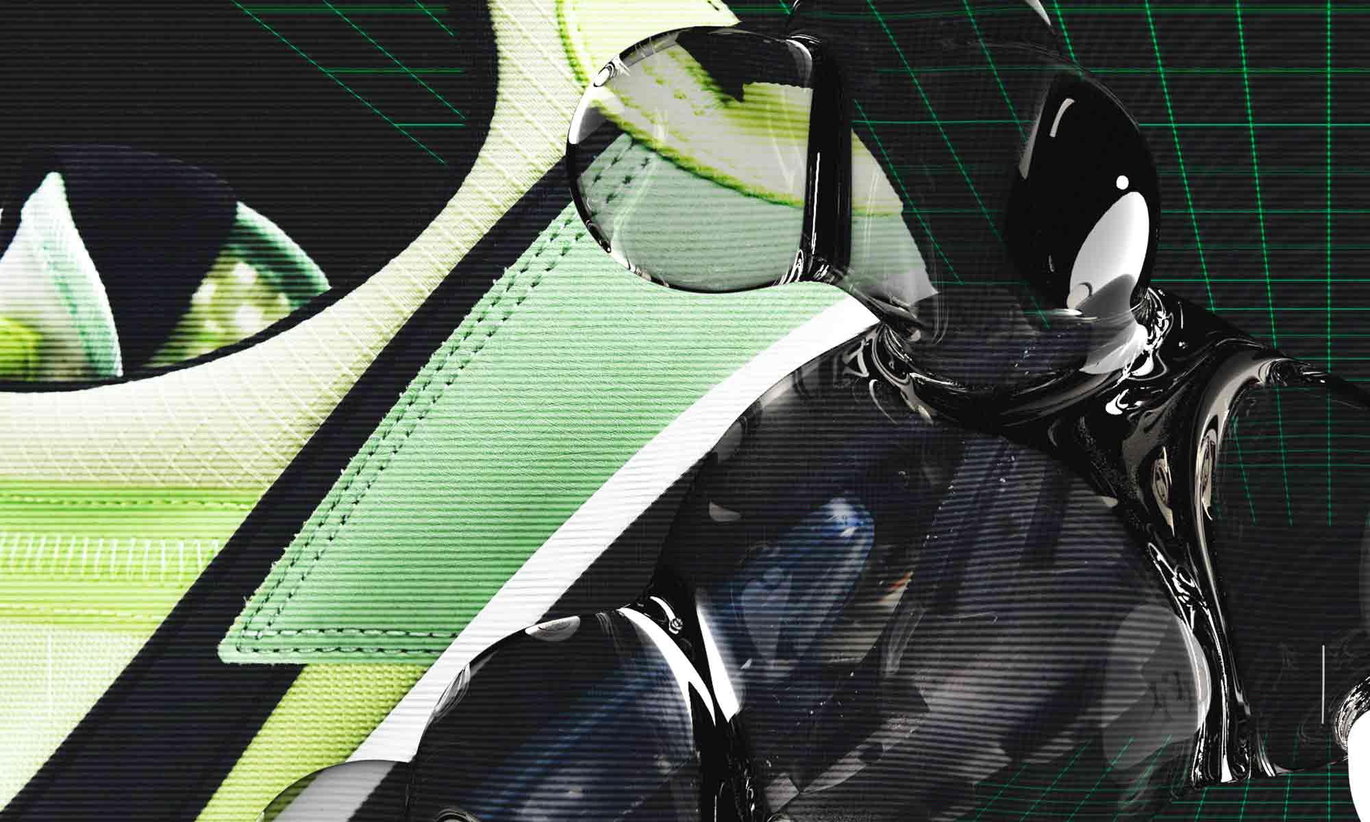 SOULGOODS Nike Air Max Pre-day 主题活动即将来袭