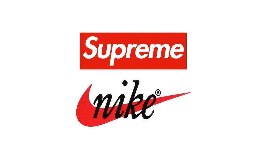 Supreme x Nike 新季合作或将于本周登场