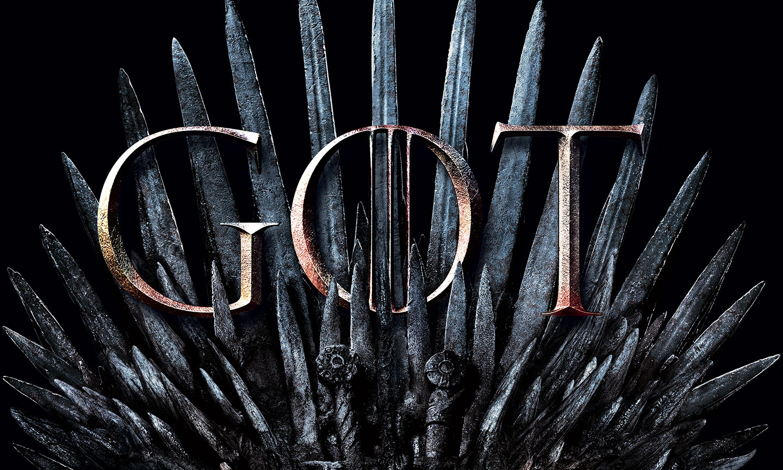 HBO 再播《权力的游戏》,观众并不买账