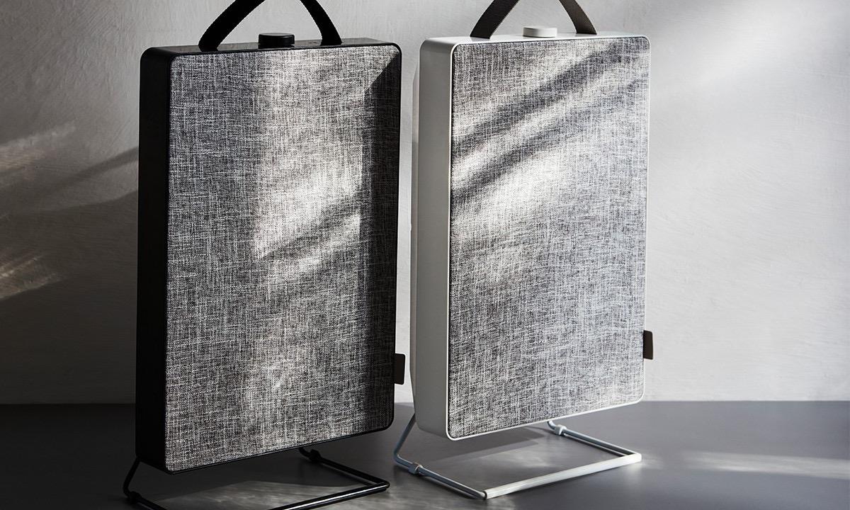 超高性价比,IKEA 推出「FÖRNUFTIG」首款空气净化器