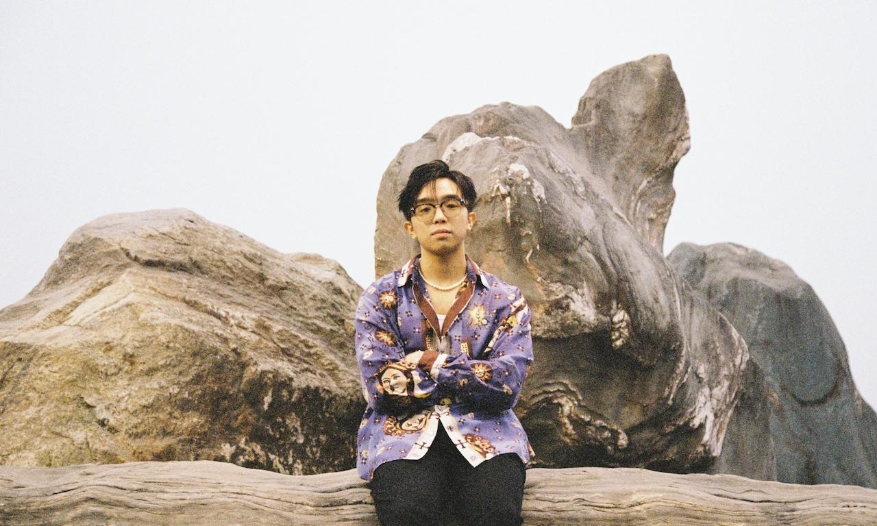 施鑫文月:用最时髦的音乐,讲述最质朴的巴蜀故事