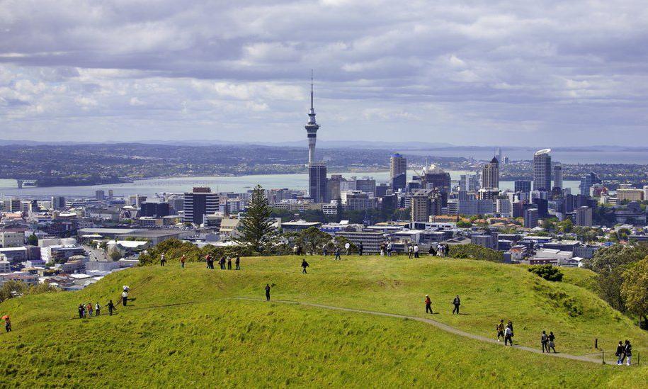 世界最宜居城市在哪?2021 最新榜单出炉