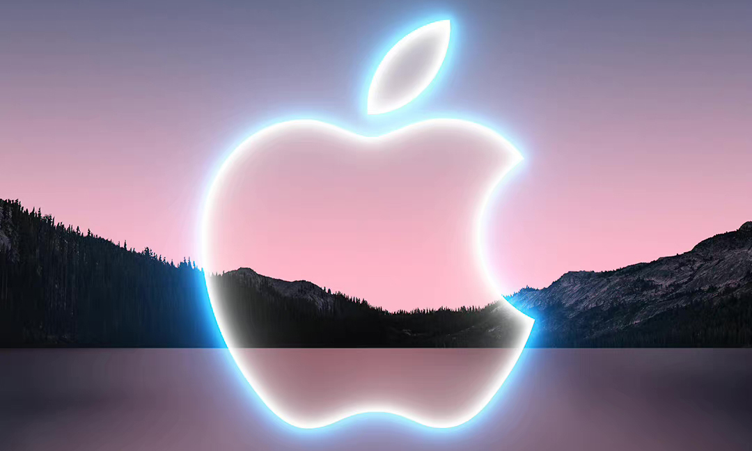 Apple 宣布将于 9 月 15 日举办秋季发布会