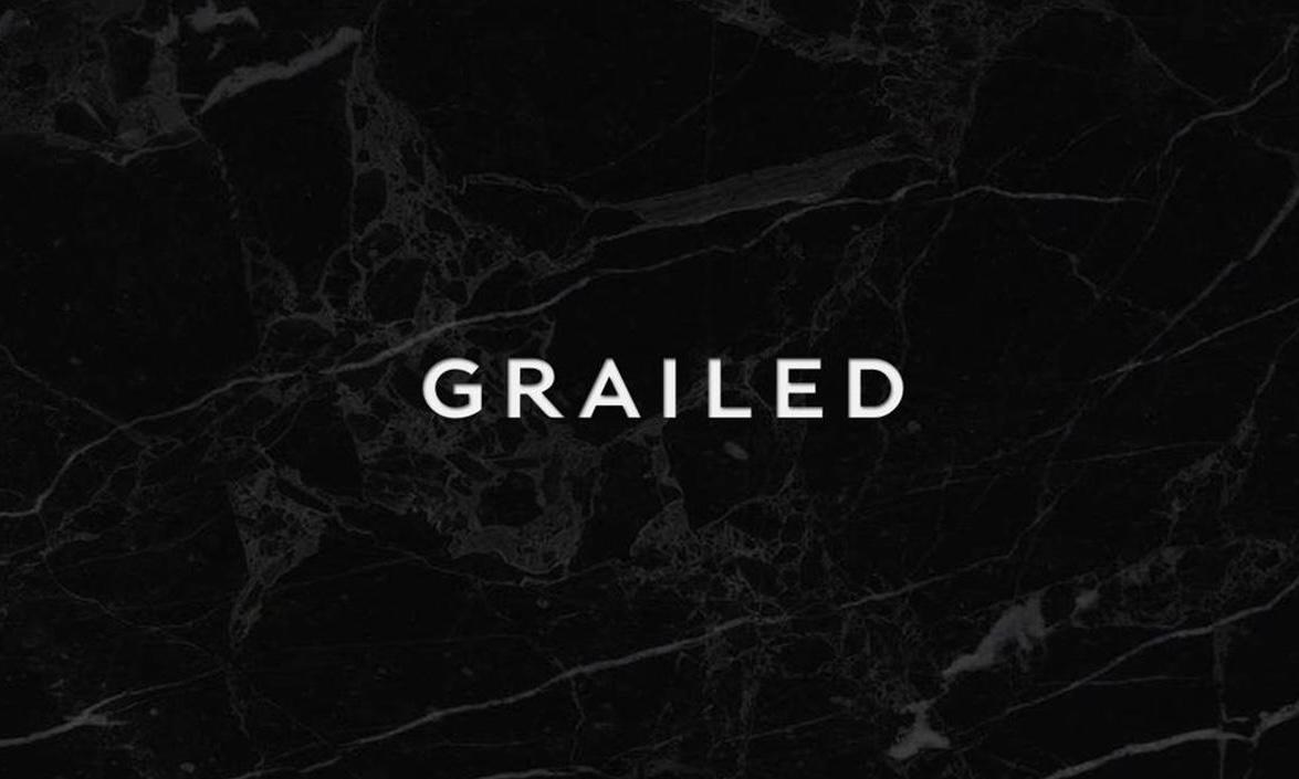 二手平台 Grailed 获得 6,000 万美元融资