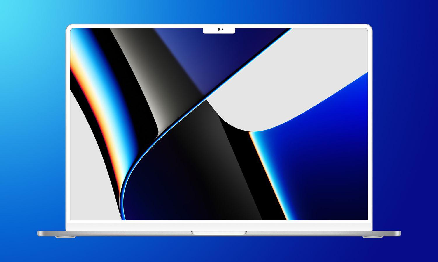 新 MacBook Air 或采用白色机体边框