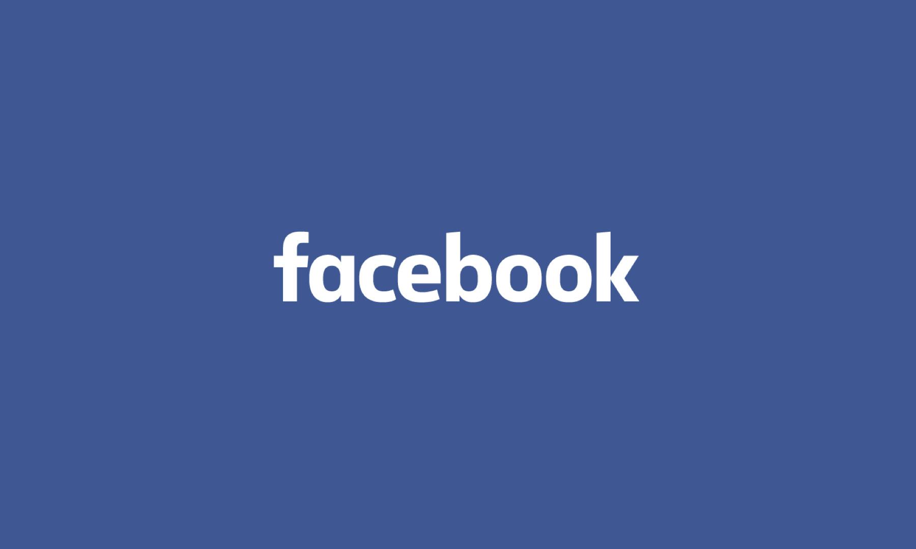 Mark Zuckerberg 或将对 Facebook 进行改名
