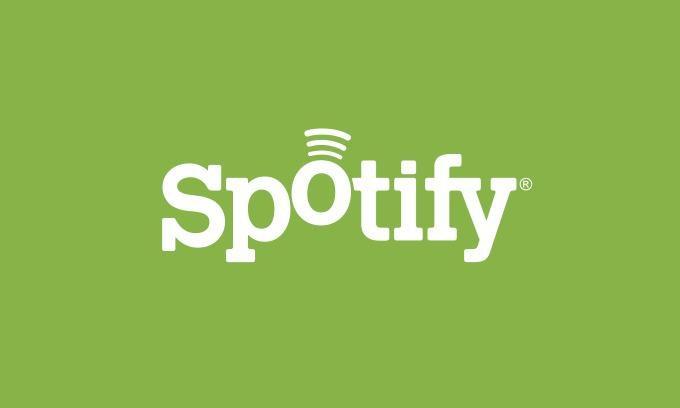 Spotify 揭晓 2014 年度乐坛最受欢迎各项名单