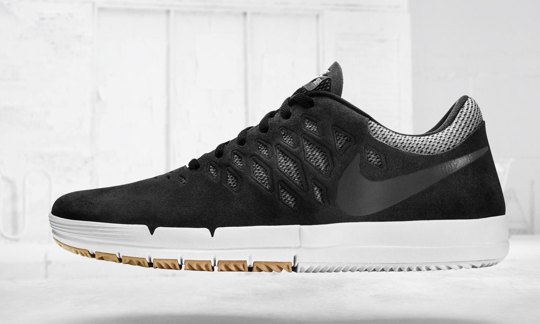 Nike 首款 SB Free 鞋款发布