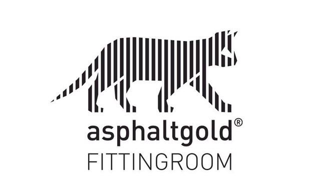 不用再为没有试穿尺码而烦恼,asphaltgold fittingroom 球鞋尺码 APP