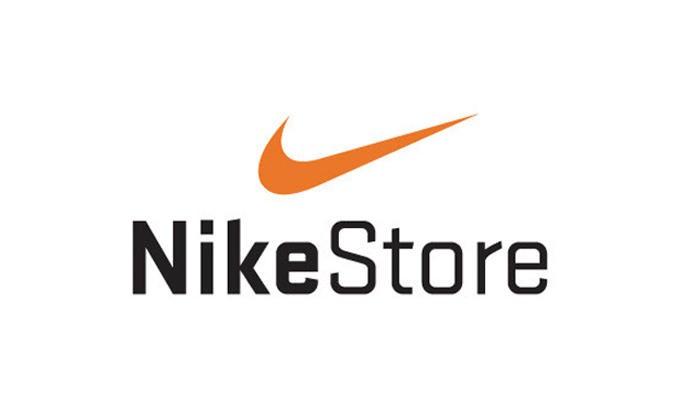 多睡两个小时,Nike 即将调整球鞋发售时间
