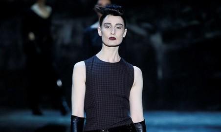 Marc Jacobs 2015 秋季女装系列发布