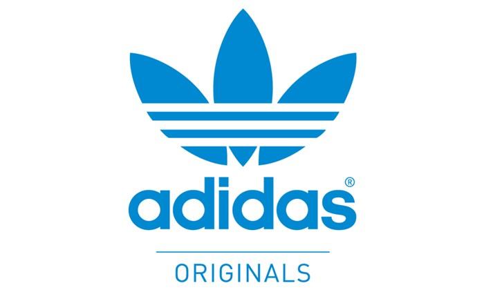 官方确认,adidas 史上最热销的球鞋出炉