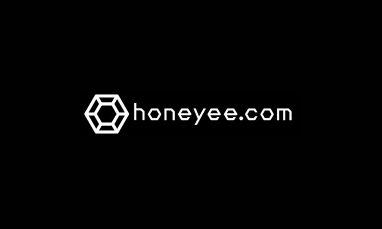 ZOZOTOWN 宣布并购 honeyee 网站及其线上购物平台