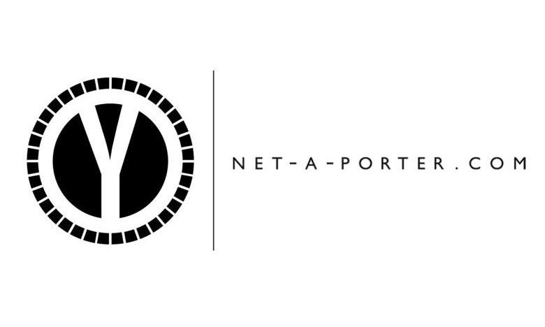 Richemont 历峰集团宣布 Net-A-Porter 与 YOOX 两大时尚电商正式合并
