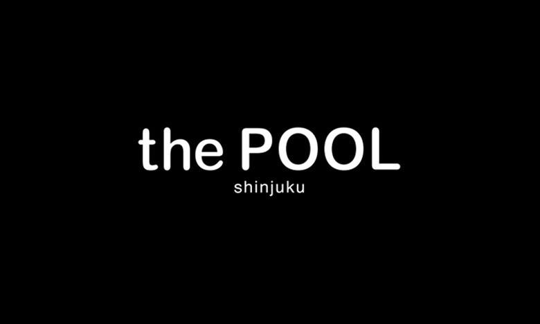 藤原浩将于伊势丹新宿店开设「the POOL shinjuku」期间限定店铺