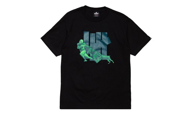 UNDEFEATED x Snoop Dogg x adidas 2015 合作系列完整发布