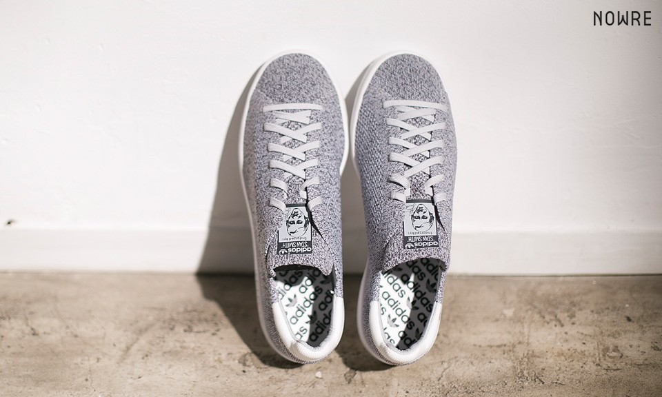 Yeezy 350 配色,adidas Originals Stan Smith Primeknit
