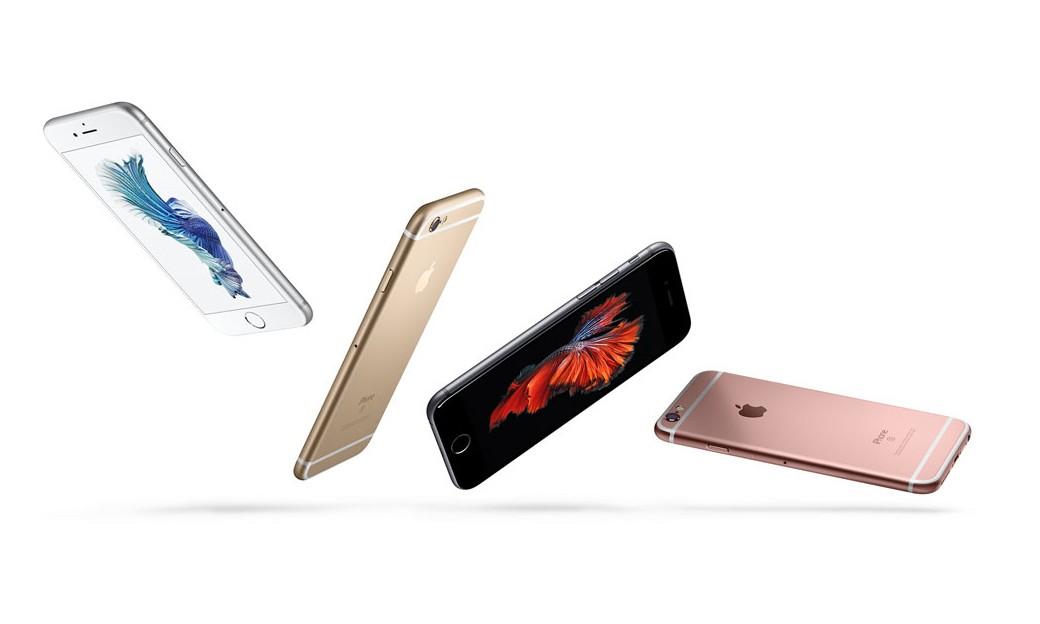 准备买什么?Apple 发布会新品一览