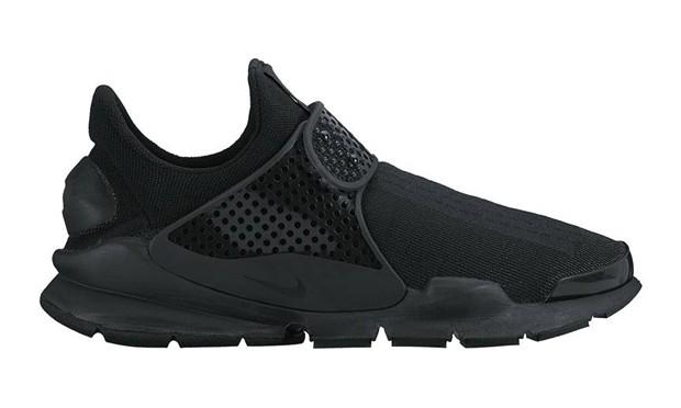 超乎你的想象,Nike Sock Dart 更多 2016 新配色预览