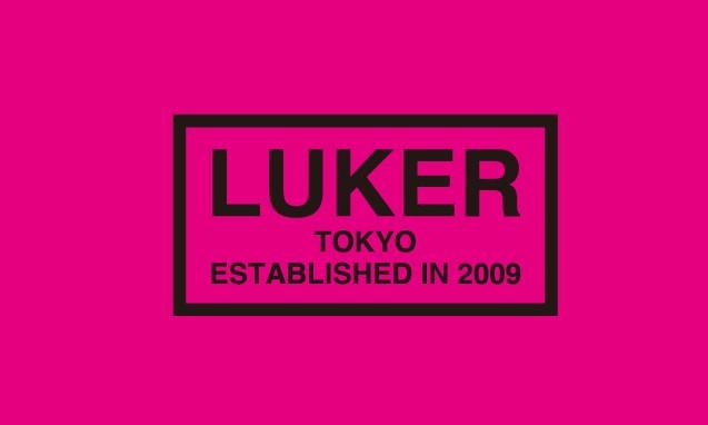 LUKER by NEIGHBORHOOD 正式更名为 LUKER
