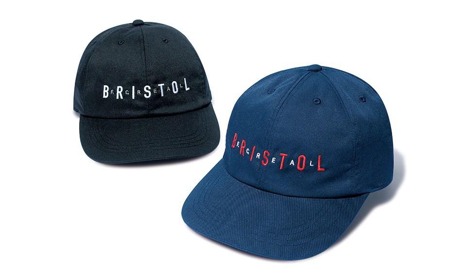 F.C.Real Bristol 2016 春夏系列第四波释出