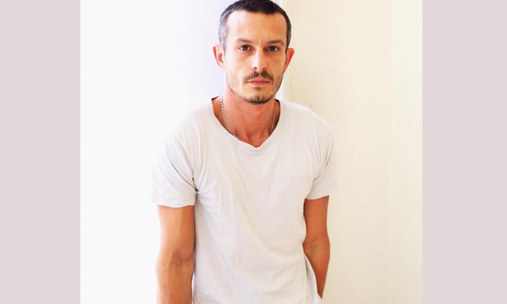 Jonathan Saunders 或将成为 Dior 新任女装创意总监?