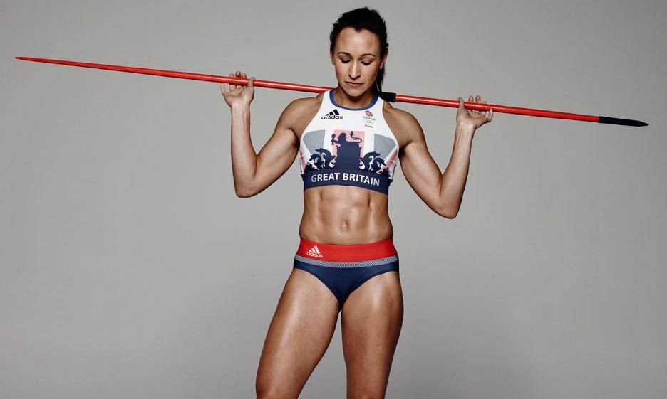 来看看美国、英国、加拿大、瑞典的里约奥运会国家队服都是谁设计的?