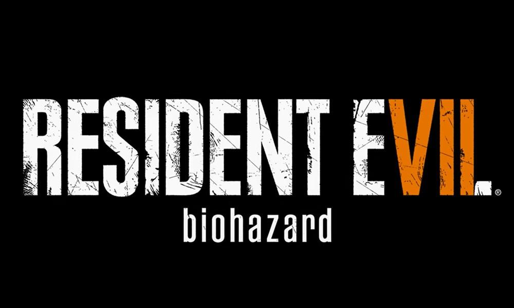 《生化危机 7》预告释出,却连丧尸的影子都没怎么见到