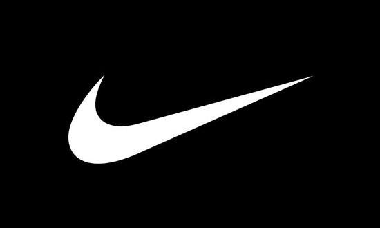 Nike 获得 AR 专利,将用来设计衣服和鞋子