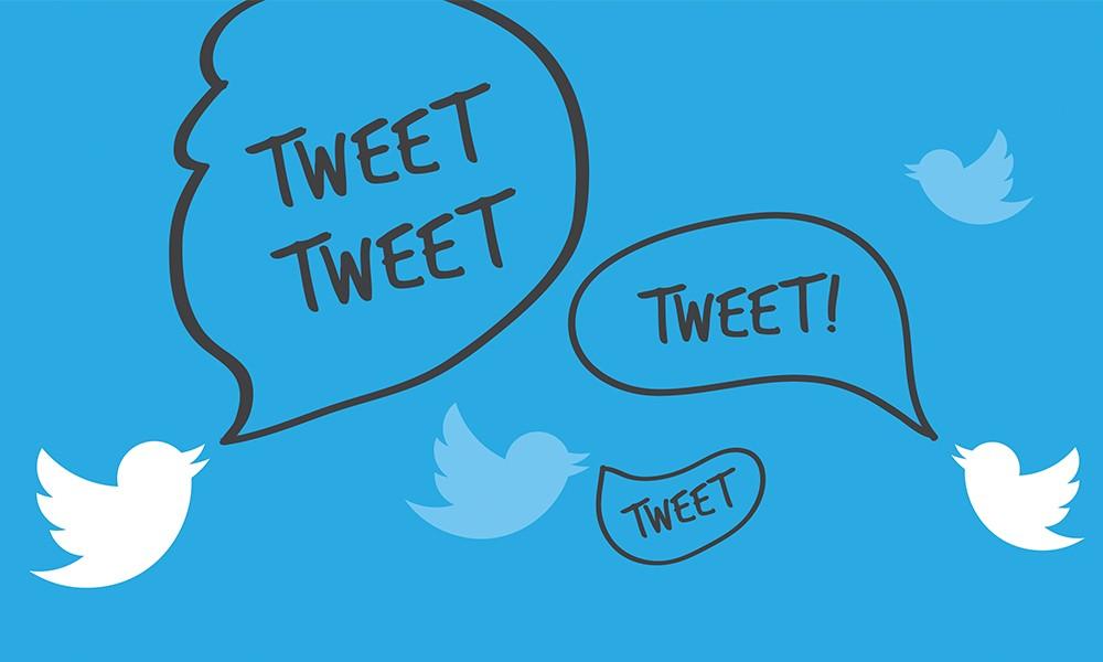Twitter 要变卖自己?但谷歌迪士尼和微软都觉得太贵