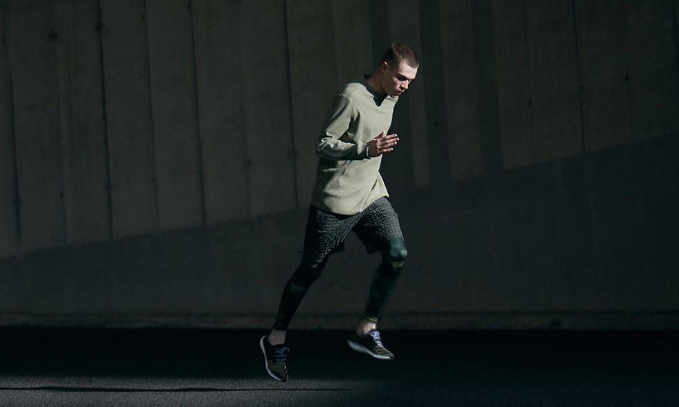 """adidas Consortium """"Day One"""" 系列完整造型公布"""